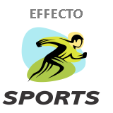 Sports Effecto