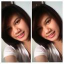 Nong Ning (@053ning1) Twitter