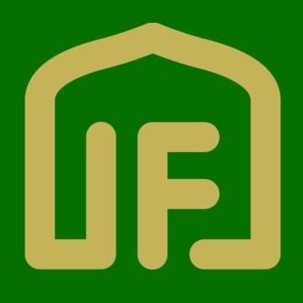 islamiska förbundet