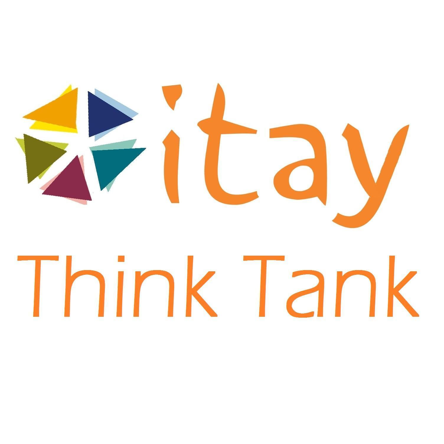 ITAY Think Tank