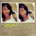 Donna Tamayo Olayvar (@092Donna) Twitter