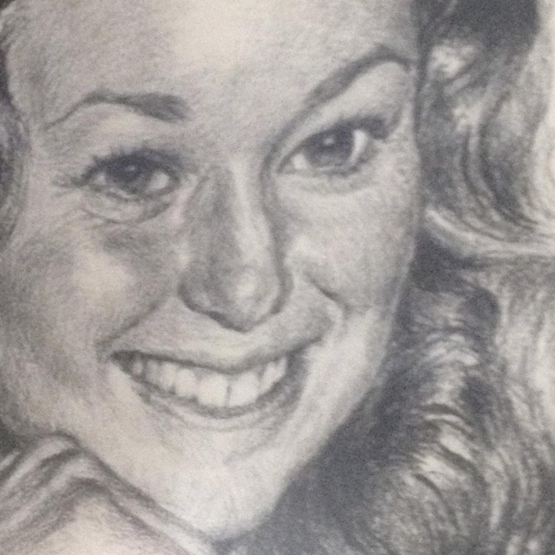Gail Seay