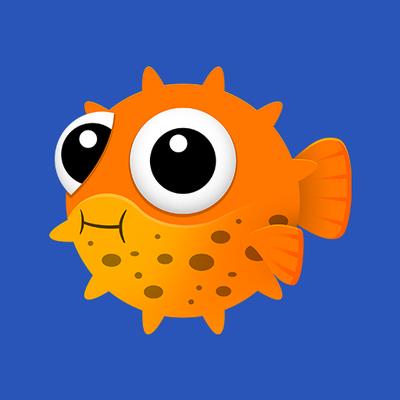 Fat fish games fatfishgames twitter for Cholesterol in fish