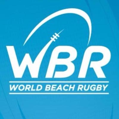 World Beach Rugby