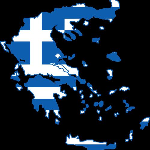 Trending Greece News