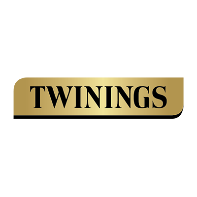 Twinings Tea Social Profile