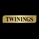Photo of TwiningsTeaUK's Twitter profile avatar