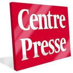 centre_presse