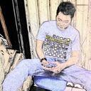 Octa Vian (@5bd786b8c19448e) Twitter