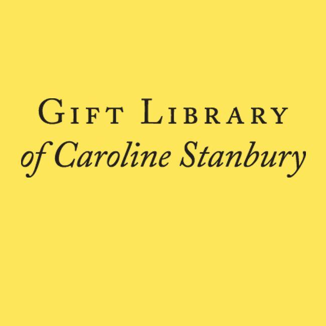 Gift Library (@giftlibrary) | Twitter