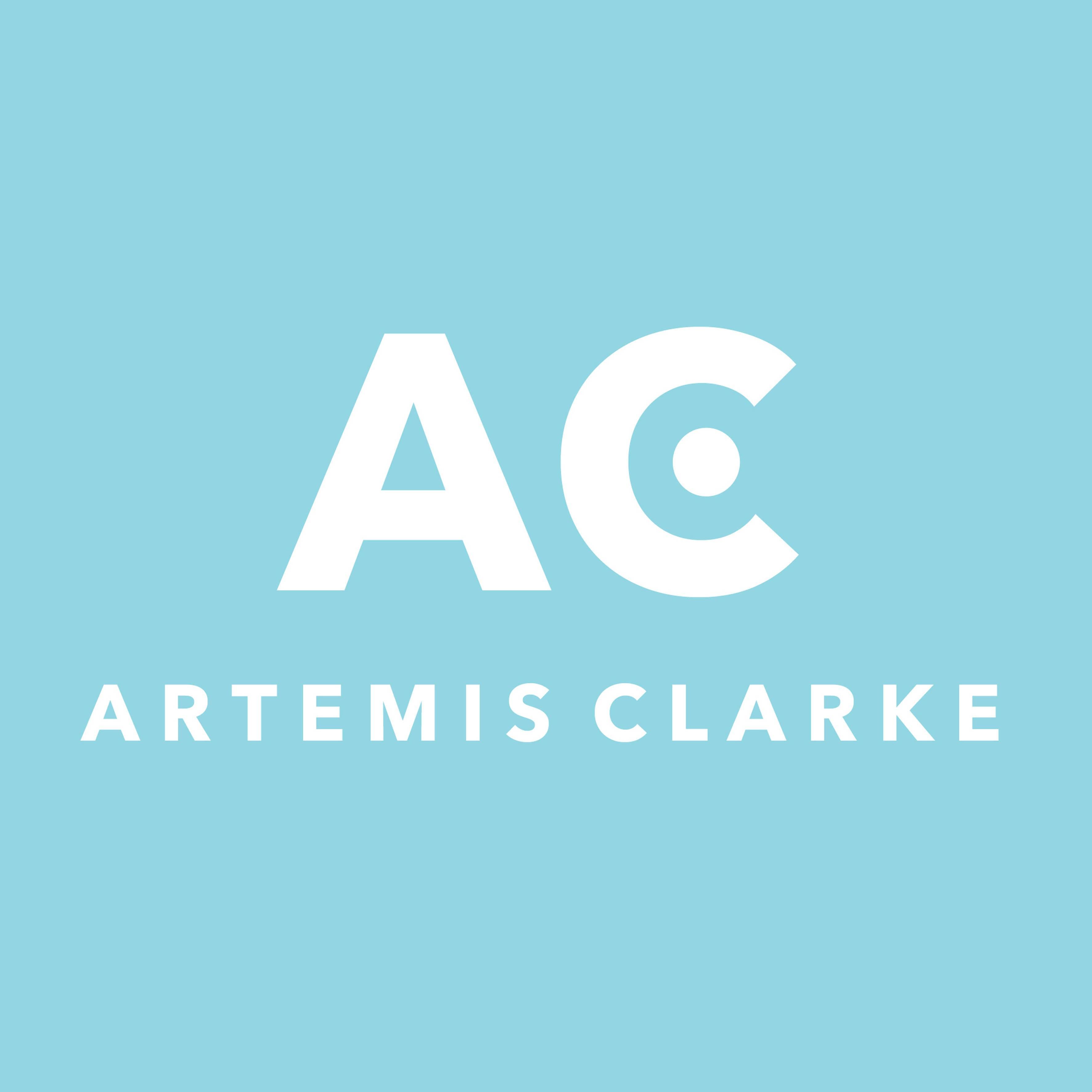 Artemis Clarke