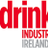 Drinks Industry IE