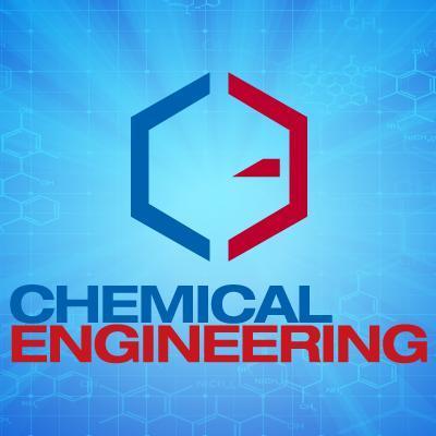 Chemical Engineer Jobs - Job Vacancies - Naukri.com