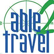 Able2travel