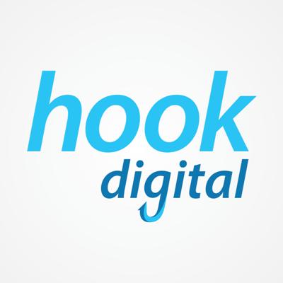 @HookDig