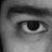 Things Eye See