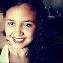 Renata ellen (@09899Renata) Twitter