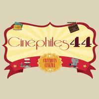 Cinéphiles 44