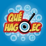 @quehagoec