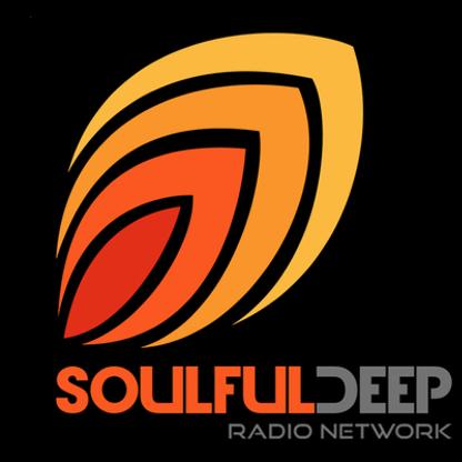 SoulfulDeep Radio