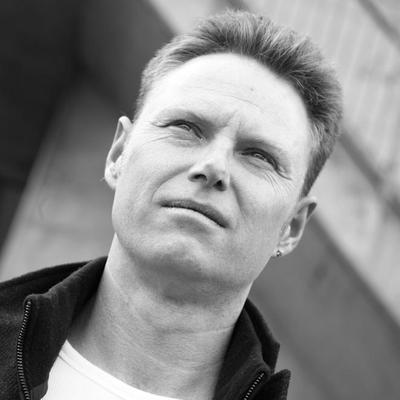 Scott Watson profile pic