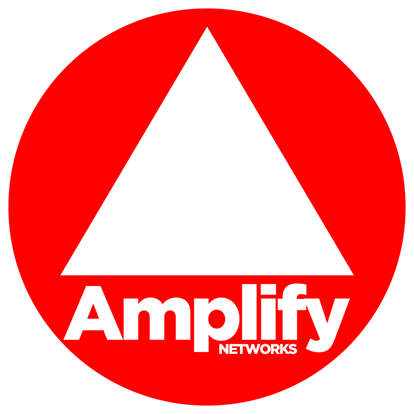 Amplify Networks