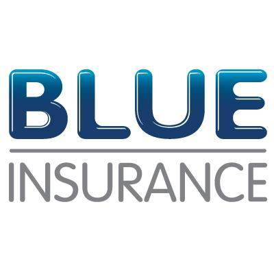 Blue Travel Insurance Ie