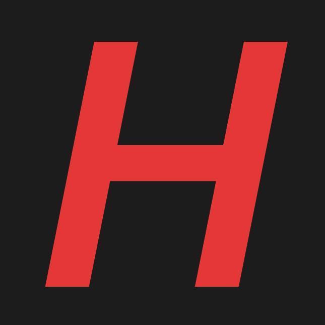 HighTech HighGeekly