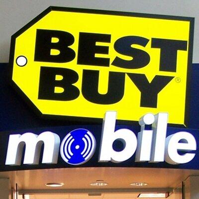 best buy mobile bbymobilemb twitter