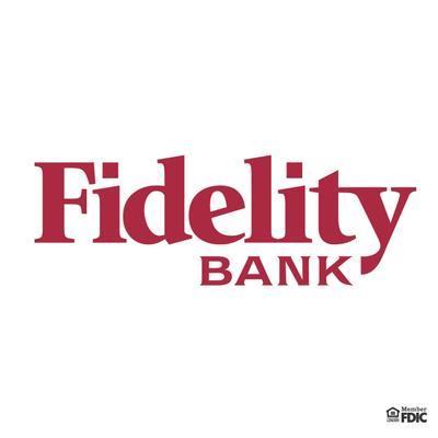 FIDELITY FINANCIAL OHIO