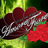 AmoreFiore.di.carta