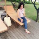 Risa Sayh (@587_66) Twitter