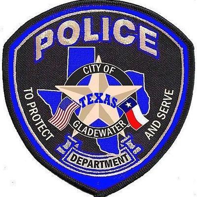 Gladewater Police (@GladewaterPD) | Twitter