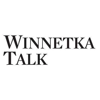 winnetka chat Find starbucks in winnetka with address, phone number from yahoo us local  this location can get packed mid-morning with local moms meeting up to chat and.