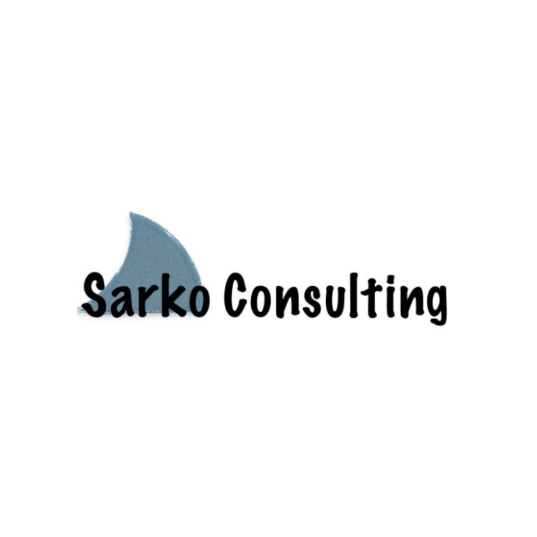 @sarkoconsulting