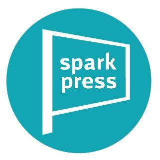 Image result for sparkpress