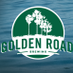 Twitter Profile image of @goldenroadbrew