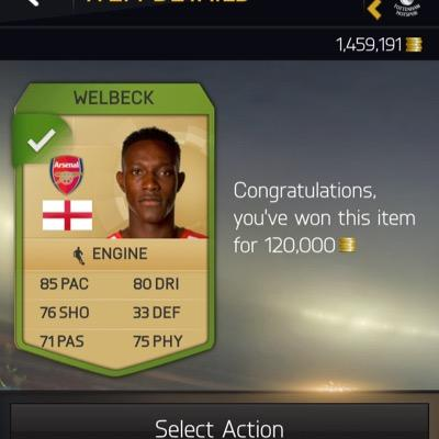 how to get free fifa coins