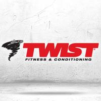 Twist Conditioning | Social Profile
