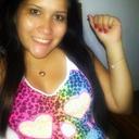 Paola Vidal (@021210Paola) Twitter