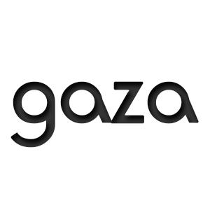 Gaza  🔵