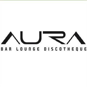@_AuraClub