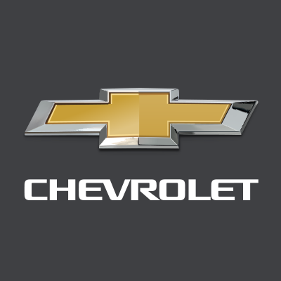 CHEVROLET KOREA | Social Profile