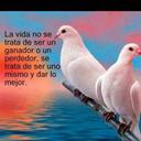 Lisbeth Acuña (@02037e491a00493) Twitter