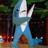@Smokeme_aKipper Profile picture