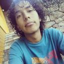 Lúcio Lima -¬¤ (@007_lucio) Twitter