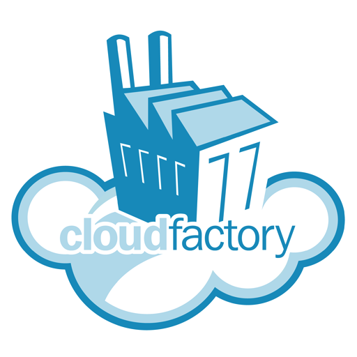 @theCloudFactory