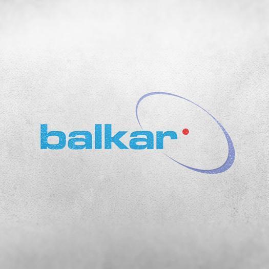 Balkar (@balkar887527)