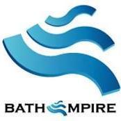 @BathEmpire