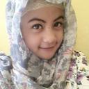 Nayla Dewi (@082282102671nd) Twitter